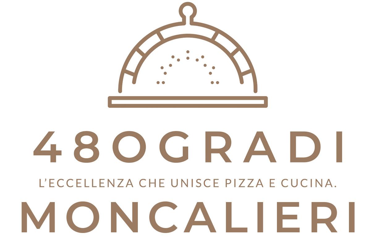 Pizzeria 480 gradi Moncalieri