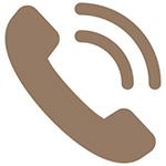Prenota al telefono
